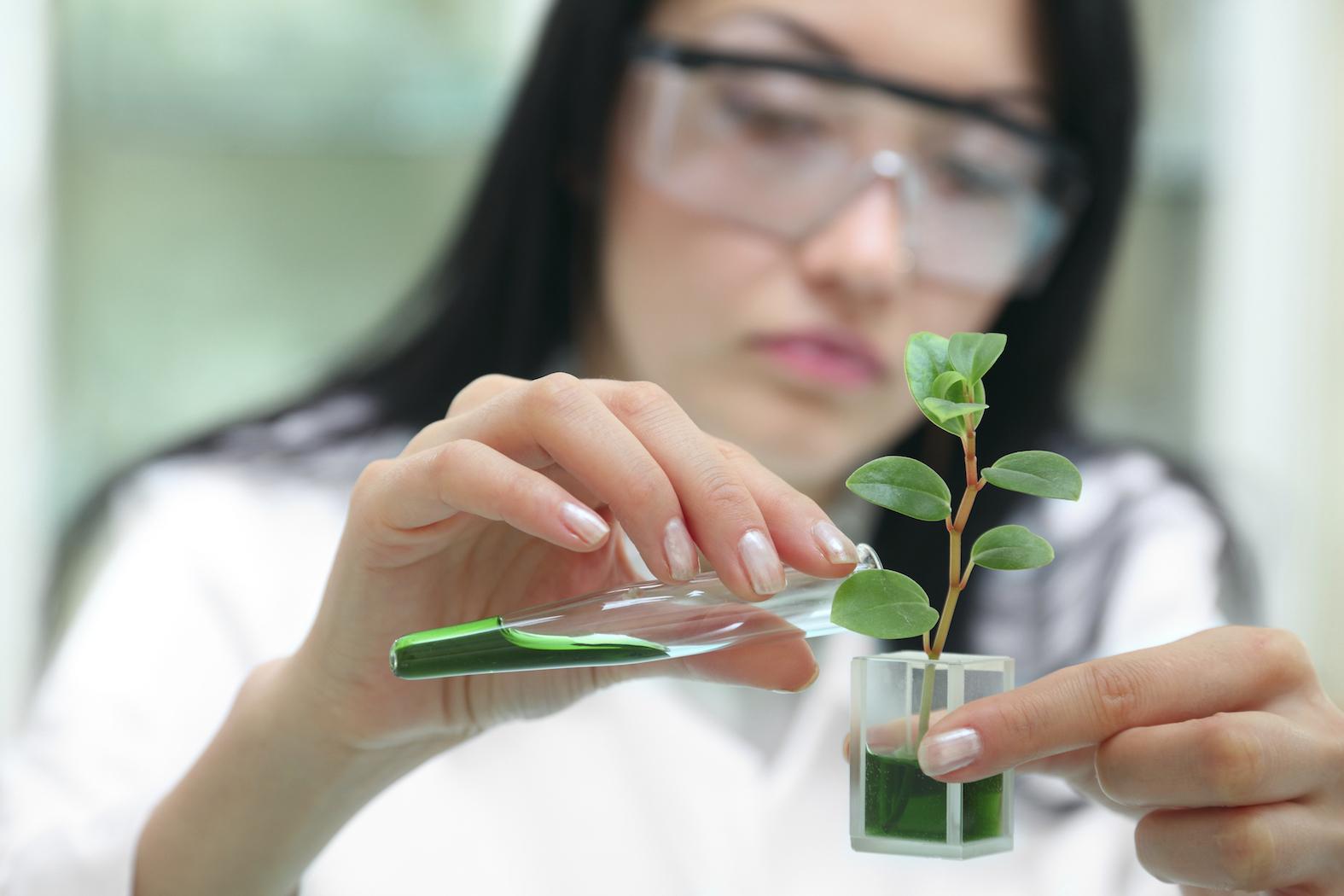 lab technician microbiology resume bramp